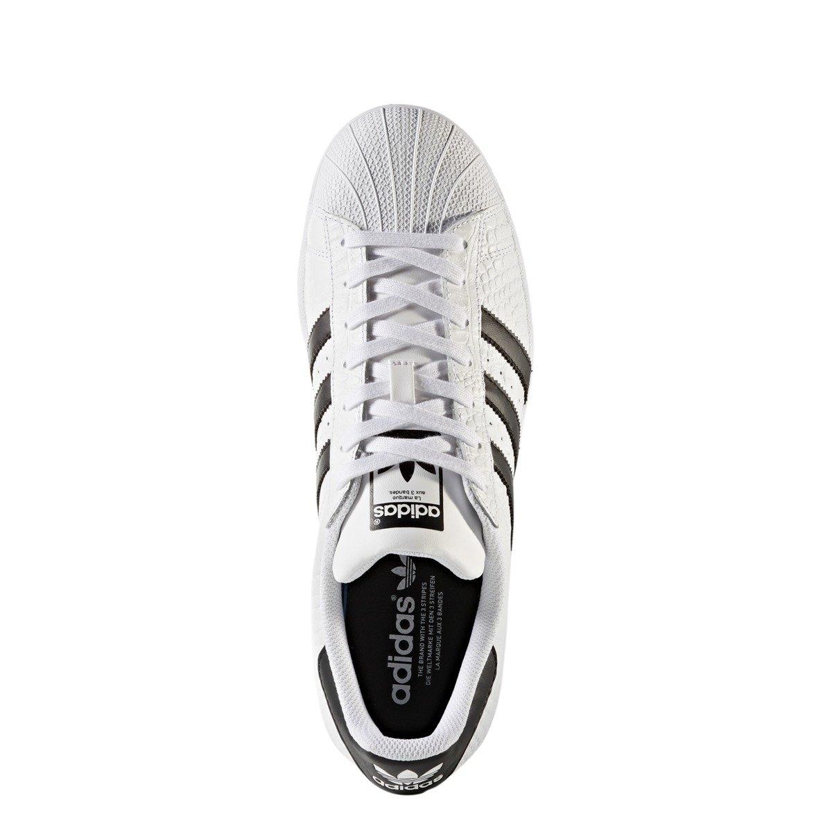 84ef0769d19d ... Adidas Originals Superstar Animal Print - BZ0198 Clicca per espandere  ...