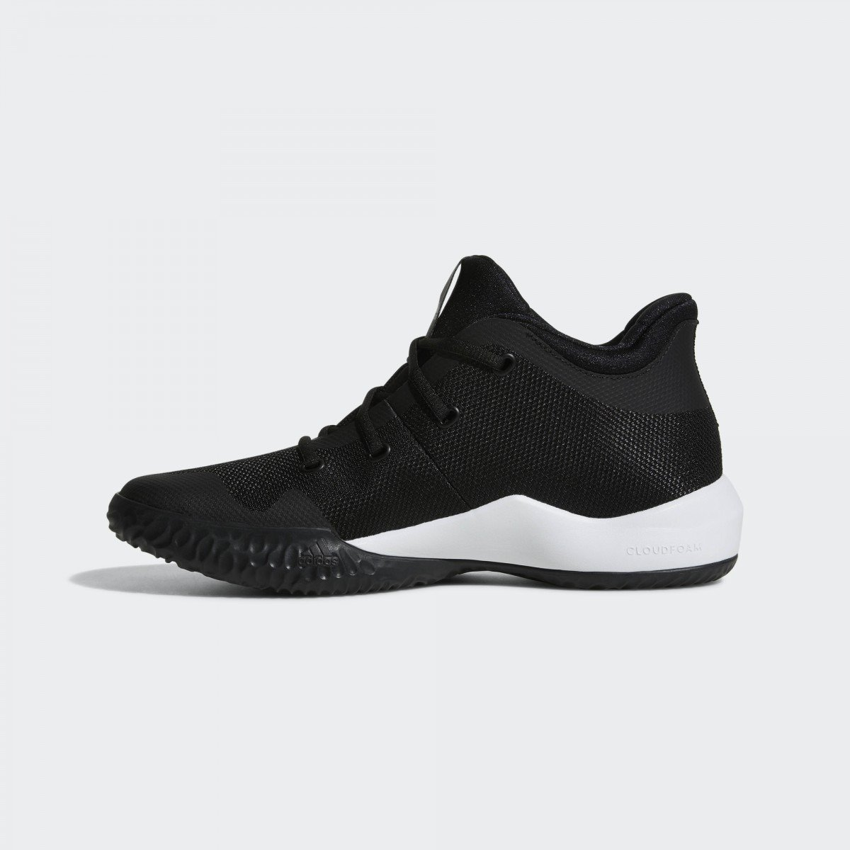 233cfa62badbe Adidas Rise Up 2- CQ0559 - Basketo.pl