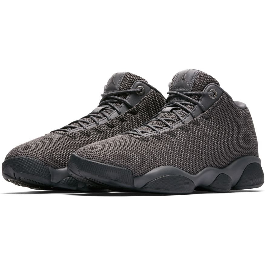 Jordan Horizon Air Jordan Horizon Low Shoes - 845098-014 - Basketo.pl