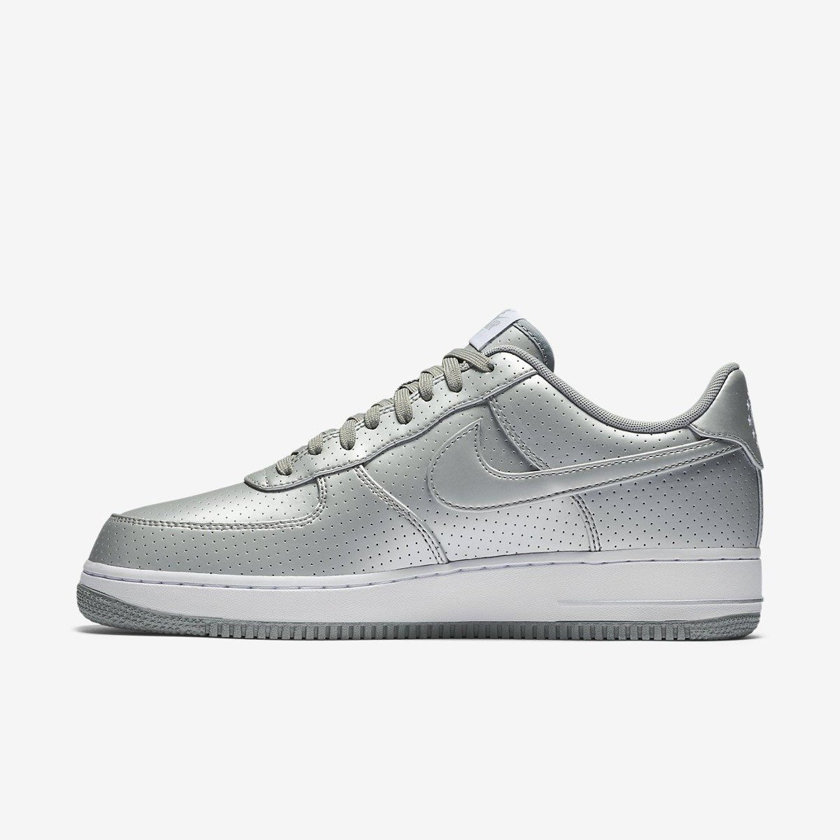 Nike Air Force 1 High '07 LV8 882096 200 Basketo.pl