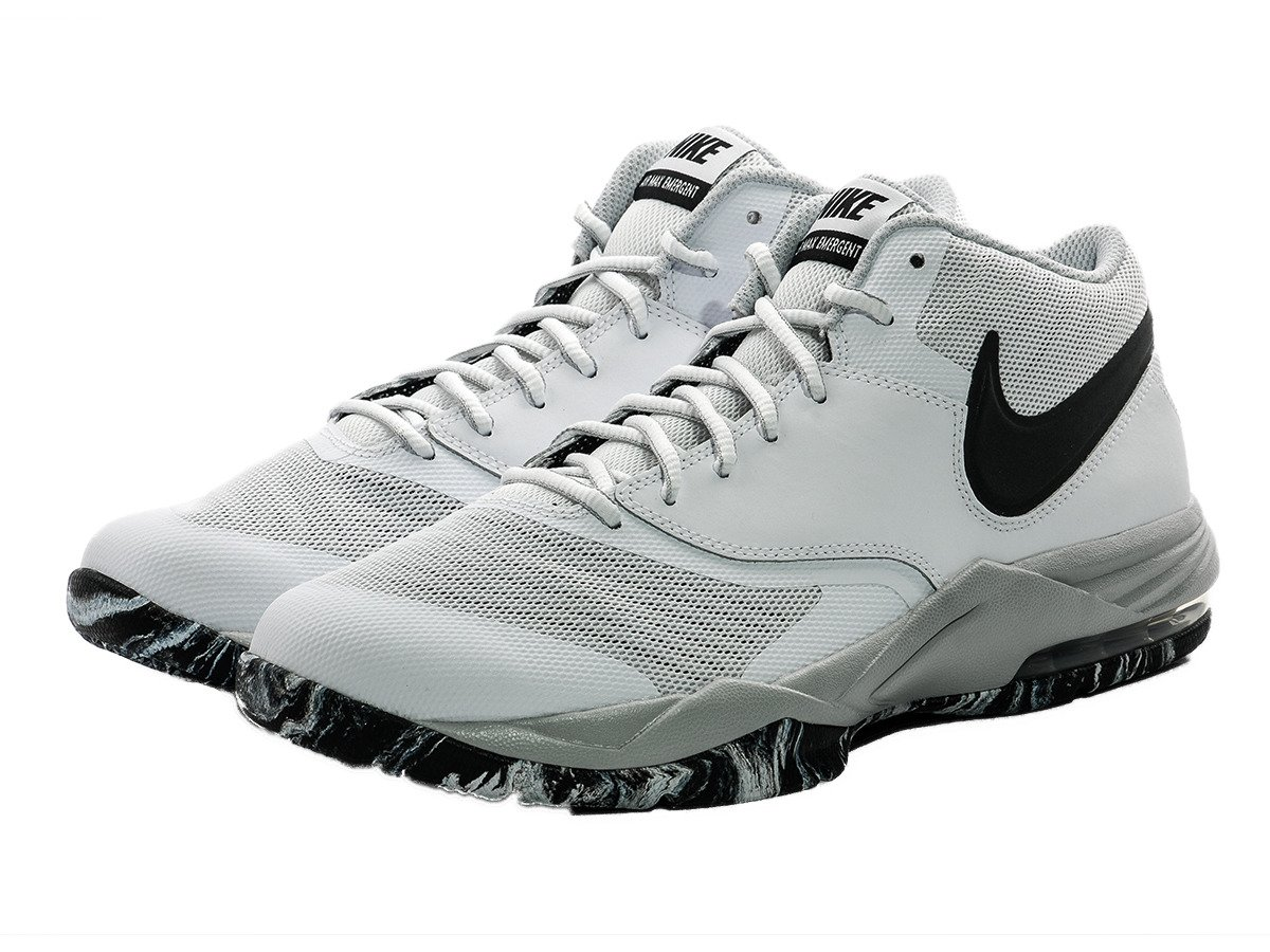 Nike Air Max Emergent Shoes 818954 100