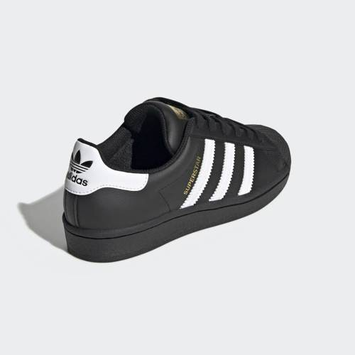 Adidas Originals Superstar - EF5398