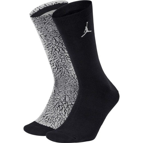 Air Jordan Elephant Crew 2-pack - SX5859-012