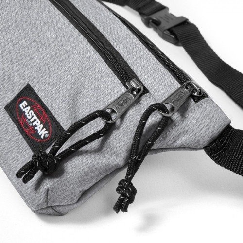 Eastpak Sunday Grey borsa - EK773-363