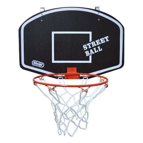 Kimet Basketball set