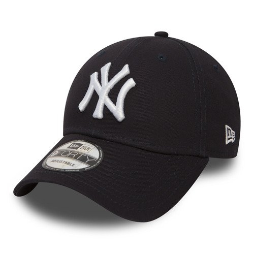New Era 9FORTY MLB New York Yankees Strapback - 10531939