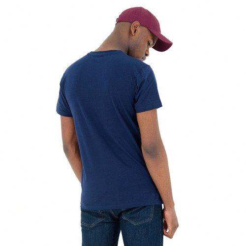 Clicca per espandere · New Era NBA Cleveland Cavaliers T-shirt- 11530754 f44a5db24e7c