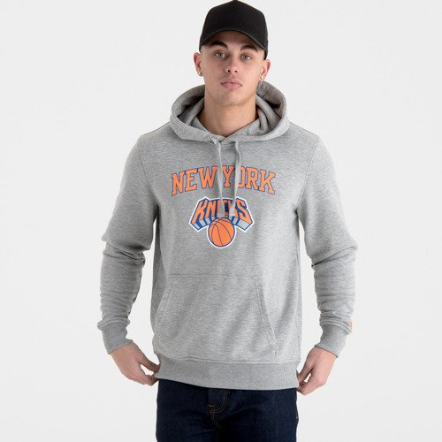 Clicca per espandere · New Era NBA New York Knicks Team Logo Hoodie -  11546169 13a01acae568