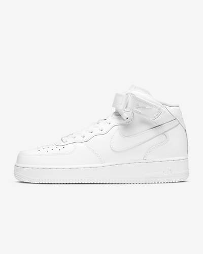 Nike Air Force 1 Mid '07 - CW2289-111