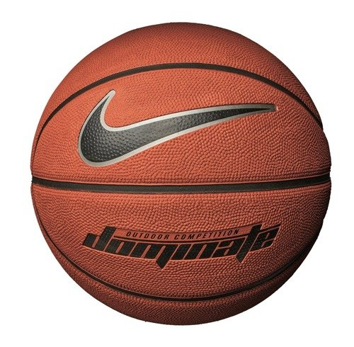 Nike Dominate 8P Baskeball - NKI0084707