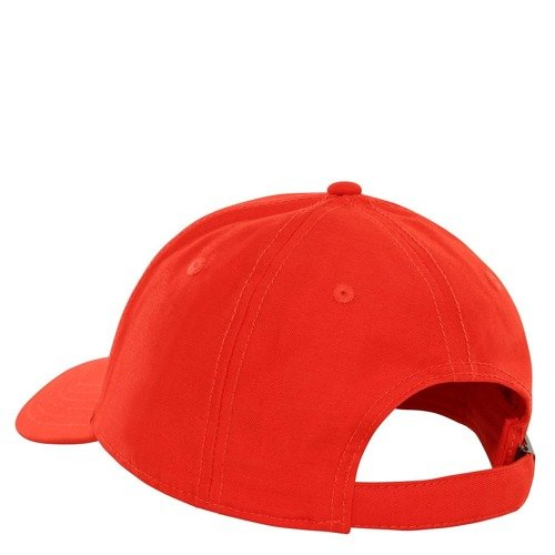 The North Face Cap 66 Classic NF00CF8C15Q-OS