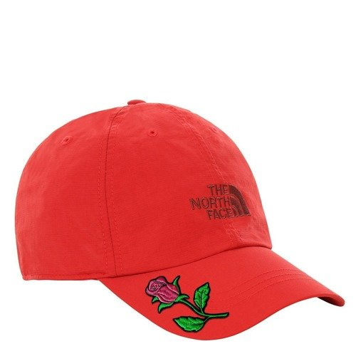 The North Face Mudder Trucker Cap Custom Rose - NF00CF7WEGD