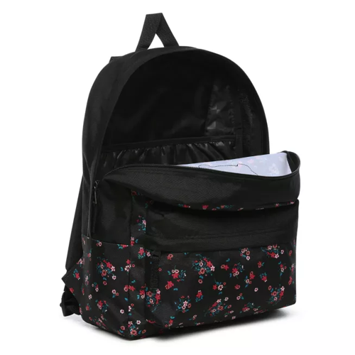 VANS Benched Bag - VN000SUFZX3