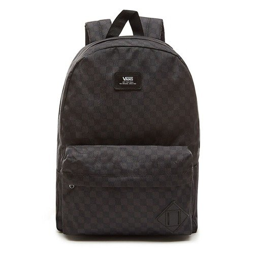 VANS - Old Skool II Backpack, Classic Camo/Black Zaino - VN000ONIJ2R 810