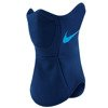Nike Snood Termo Strike - BQ5832-407