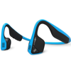 Skullcandy Crusher Wireless Cuffie - S6CRWK591