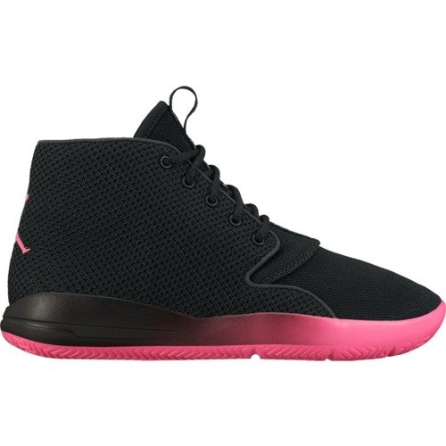 Buty Air Jordan Eclipse Chukka GS - 881457-009