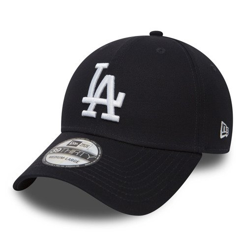 Czapka z daszkiem New Era 39THIRTY MLB Los Angeles Dodgers - 10145640