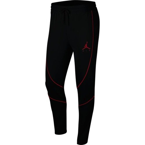 Spodnie Air Jordan Jumpman Men's Suit - CK6861-010